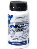 Trec Nutrition Tribulon Black (60 капс)