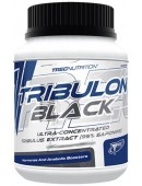 Tribulon Black (120 капс.)