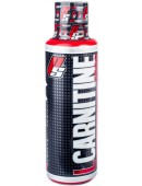 Prosupps L-carnitine (473 мл)