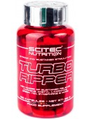 Scitec Nutrition Turbo Ripper (100 капс)
