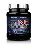 Scitec Nutrition Ami-NO xpress 0.44 kg (440 г)