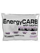 OstroVit EnergyCARB with Taurine 1 kg (1000 г)