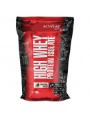 ActivLab High Whey Protein Isolate 700 г.