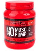 NO Muscle Pump (750 г)