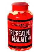 ActivLab Tricreatine Malate Pro (120 капс)