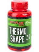 ActivLab Thermo Shape 2.0 (90 капс)