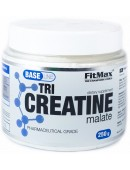 FitMax Tri Creatine Malate 0.25 kg (250 г)