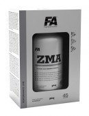 Fitness Authority ZMA (90 капс)