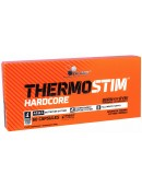 Thermo Stim Hardcore (60 капс.) (60 капс.)