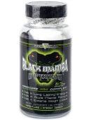 Innovative labs Black Mamba Hyperrush (90 капс)
