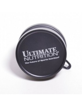 Фото Ultimate Nutrition Pillbox