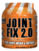 UNS Joint Fix  2.0 (400 гр) (400 г)
