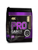 PRO Gainer (4620 гр) (4620 г)