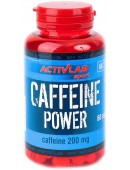 Caffeine Power (60 капс.)