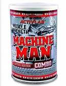 Machine Man Combo (240 капс.)