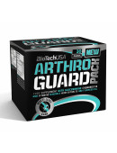 Arthro Guard Pack (30 таб)