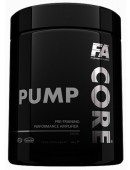 Pump Core Exotic (500 гр.)