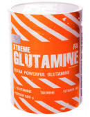 Fitness Authority Xtreme Glutamine (500 г)
