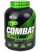 MusclePharm Combat 100% Whey (2269 гр) (2269 г)