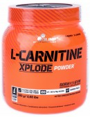 L-carnitine Xplode Powder (300 гр.)