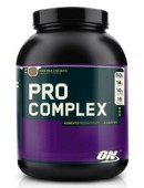 Pro Complex 6 Sources Protein System (1500 гр.)