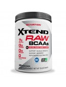 Xtend RAW BCAAs (366 гр.)