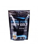 Nitro Pure Whey Gold (450 гр.) (450 гр.)