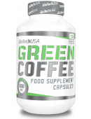 Green Coffee (120 капс)