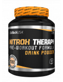 Nitrox Therapy (680 г)
