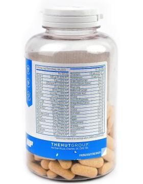 спортивные витамины для мужчин фото