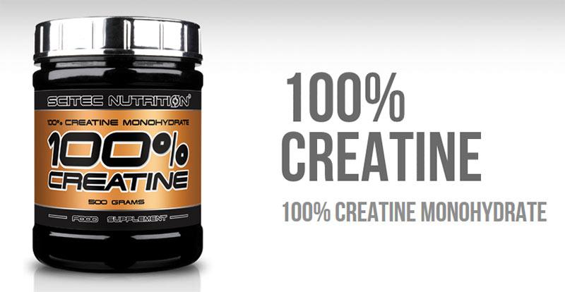 Купить Scitec Nutrition 100% Creatine Monohydrate 0.5 kg (500 г) аминокислоты в Киеве с доставкой по всей Украине. Как принимать 100% Creatine Monohydrate 0.5 kg, цена и отзывы - 100% Creatine Monohydrate 0.5 kg от Scitec Nutrition - Bodybuilding.ua