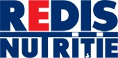Redis Nutrition