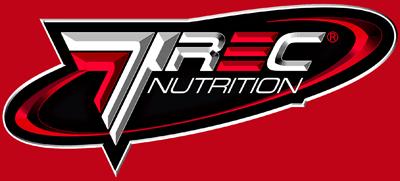 Купить Trec Nutrition Multi Pack (120 табл) витамины и минералы в Киеве с доставкой по всей Украине. Как принимать Multi Pack (120 табл), цена и отзывы - Multi Pack (120 табл) от Trec Nutrition - Bodybuilding.ua